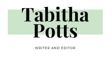 Tabitha Potts